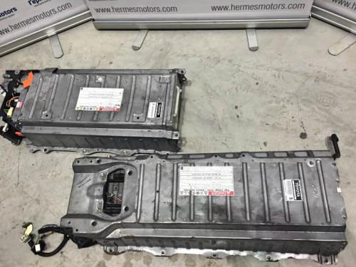 Высоковольтная батарея G9280-47050 Toyota Prius NHW11