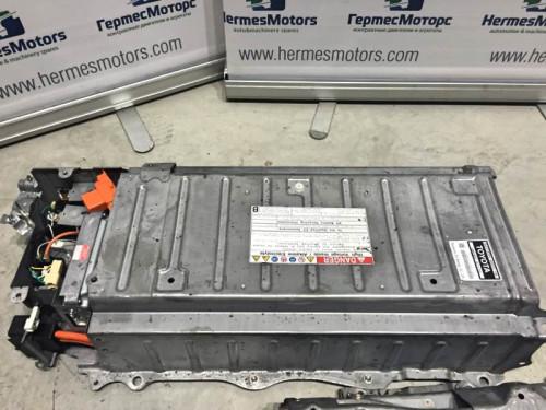Высоковольтная батарея G9280-47110 Toyota Prius NHW20