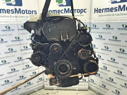 Двигатель Mitsubishi 4G64 GDI Galant,Chariot,Grandis,Legnum