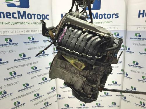 Двигатель Toyota 1AZ-FSE RAV4