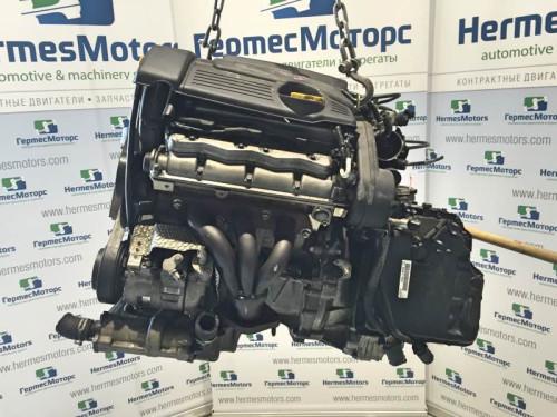 Двигатель 25K4F Rover 75,Land Rover Freelander