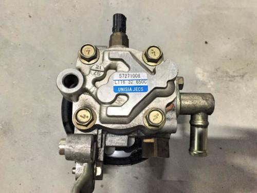 Гидроусилитель руля Mazda L116-32-650C MPV, Mazda 3,6