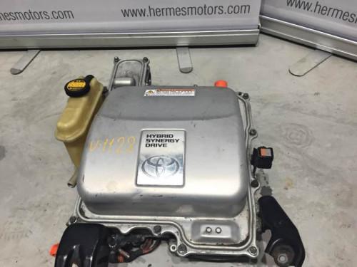Инвертор G9200-47121 Toyota Prius NHW20