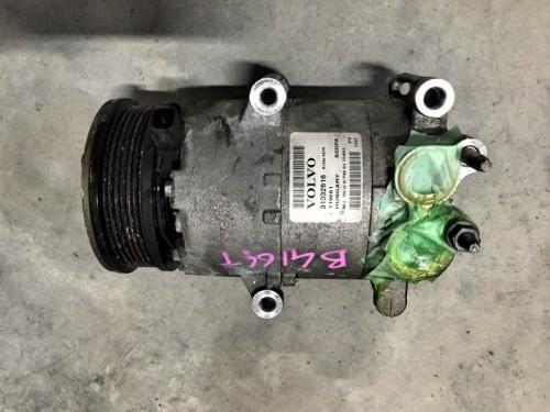 kompressor-kondicionera-volvo-31332616
