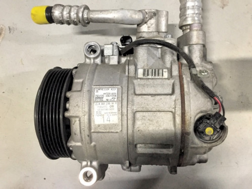 kompressor-mercedes-benz-a0012301411
