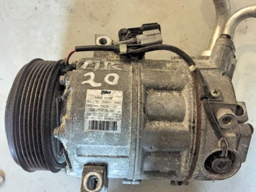 kompressor-nissan-92600cy09e-mr20de-qashqai