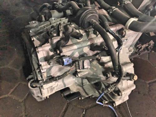 Коробка передач Honda MCTA Acura TSX,Accord