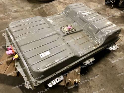 Высоковольтная батарея Nissan Leaf ZE0 AZE0