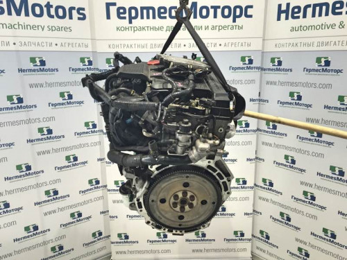 Двигатель Mazda LF-DE Atenza,Mazda 6