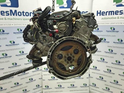 Двигатель Mercedes-Benz 112.944 S320 E320