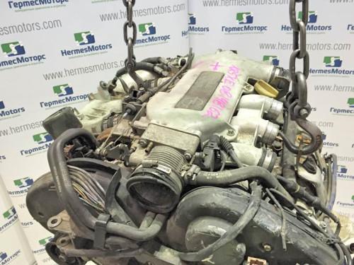 Двигатель Opel X25XE Omega,Vectra,Calibra