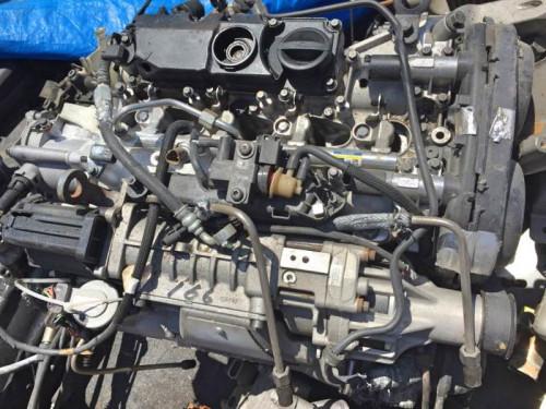 Двигатель Volvo B4204T9 S60,XC60
