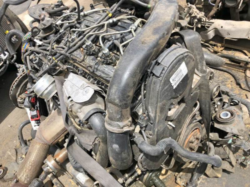 Двигатель Volvo D5244T15 S60,S80,V60,V70,XC60,XC70
