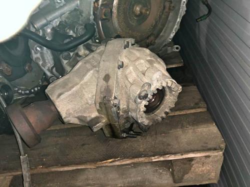 Раздаточная коробка 1023808 Volvo XC70,XC90