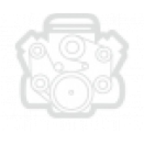 Двигатель Mercedes-Benz 166.990 A190 W168