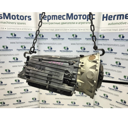 Коробка передач Mercedes-Benz 2112704001 CLS 350,C219,E-Class,W211,S211