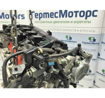 Двигатель Mazda PE-VPS CX-5 Skyactiv,Mazda 6,Mazda 3