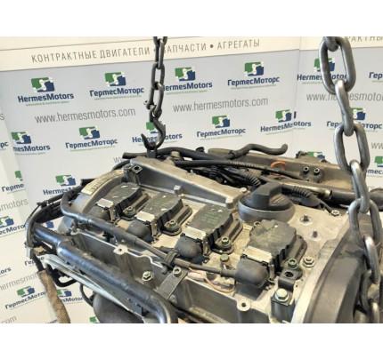 Двигатель VAG AEB Volkswagen Passat
