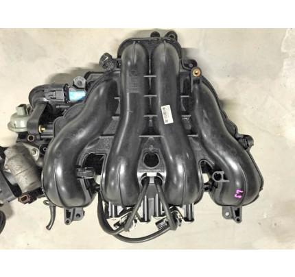Коллектор впускной Mazda 3/6 L3-VE