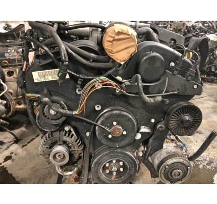 Двигатель Opel Z32SE Signum,Vectra C