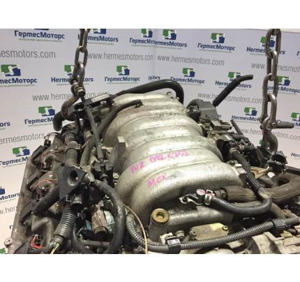 Двигатель Toyota 1UZ-FE VVTi Lexus LS400,SC400,GS400,Toyota Celsior,Crown