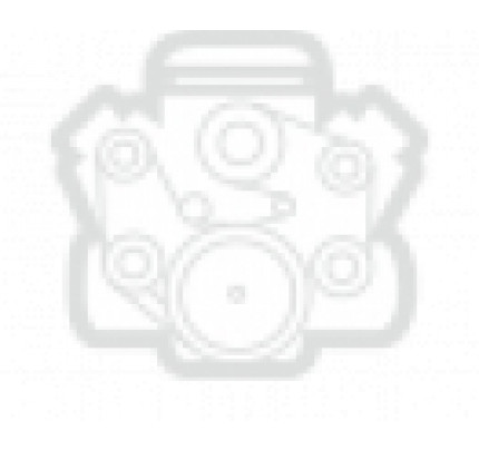 Генератор Mitsubishi 6A13 Galant